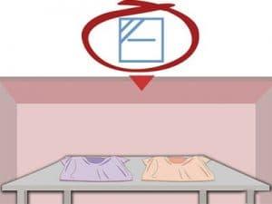 خدمات منزل ،نظافت منزل ، کلینکس ،سرویس آنلاین خدمات نظافت