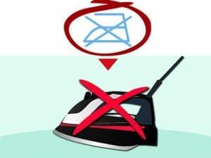خدمات منزل ،نظافت منزل ، کلینکس ،سرویس آنلاین خدمات نظافت ،خشکشویی آنلاین