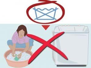 نظافت منزل ،نظافت محل کار ،نظافت مشاعات