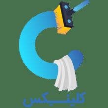 خدمات نظافت منزل ، نظافت محل کار، خشکشویی ، خدمات منزل ،تاسیسات ،نظافت منزل غرب تهران ، خدمات منزل