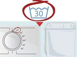 سرویس آنلاین خدمات نظافت منزل ، کلینکس ، خشکشویی آنلاین ،خدمات منزل